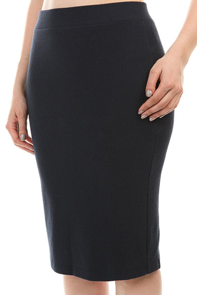 Юбка женская Roxy Sparkleview Dress Blues