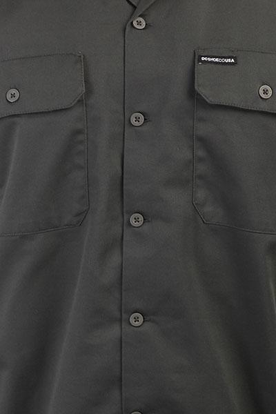 Рубашка DC Wasdale Dark Shadow