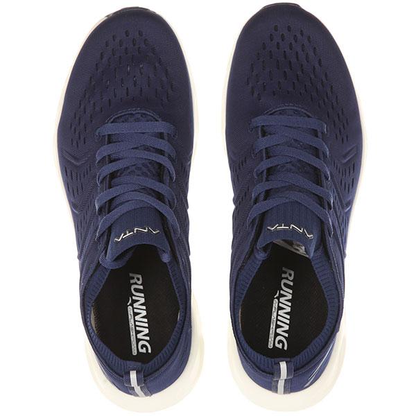 Кроссовки ANTA 81825588-2 Blue
