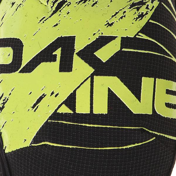 Защита на колени Dakine Anthem Knee Pad Sulphur