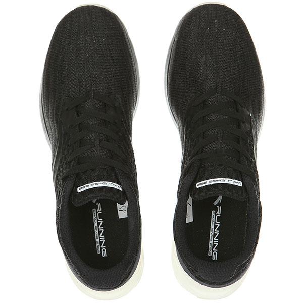 Кроссовки ANTA 81825560-4 Черные