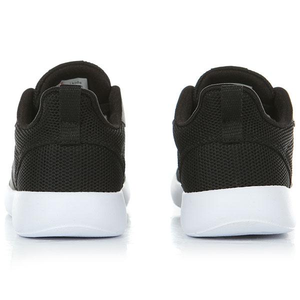 Кроссовки детские ANTA W31827705-3 Черные