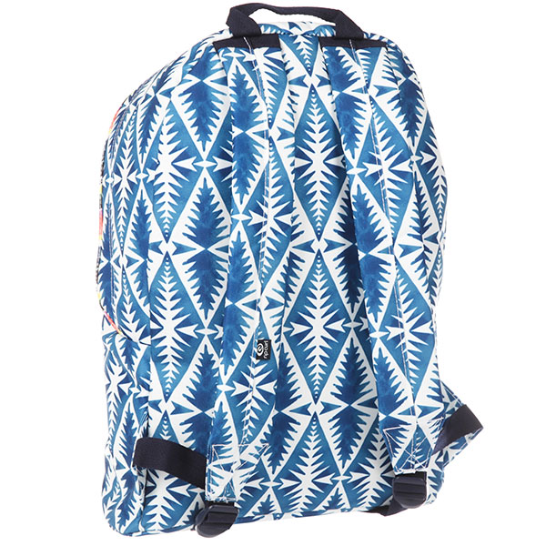 Рюкзак Rip Curl Beach Bazaar Dome Blue