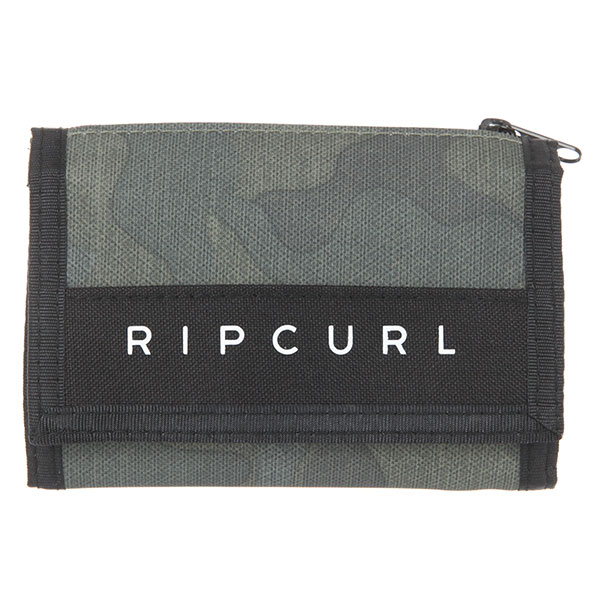 Кошелек Rip Curl Surf Wallet Green