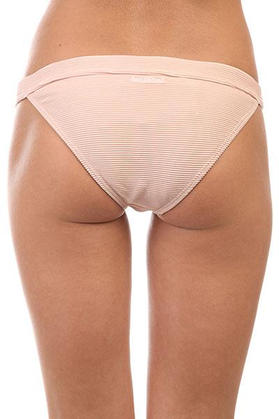 Плавки женские Billabong Tanlines Tropic Barely Blush