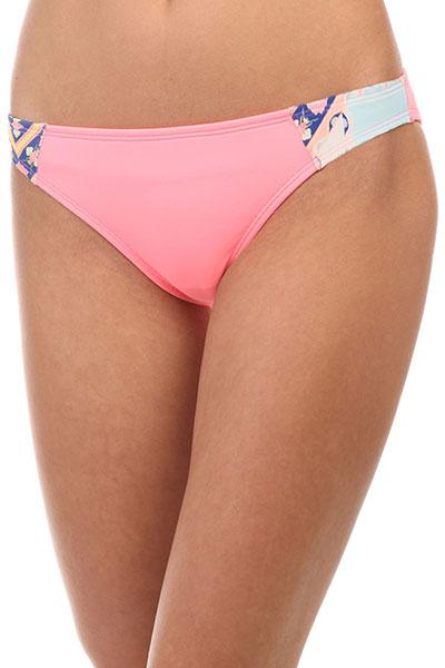 Трусы женские Roxy Aloha roxy Su Lady Pink
