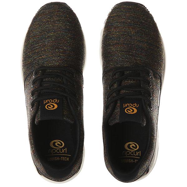 Кроссовки женские Rip Curl Roamer Wn Multi Black