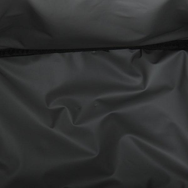 Сумка Rip Curl Сумка-кулер Sixer 2.0 Cooler Midnight