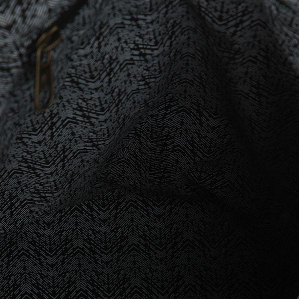 Сумка женская Rip Curl Fresno Tote Kaki/Chocolate/Multi