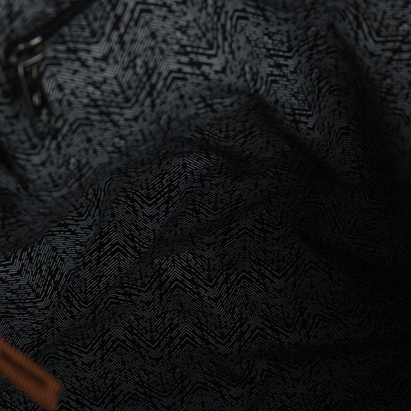 Сумка женская Rip Curl Fresno Tote Dark Grey