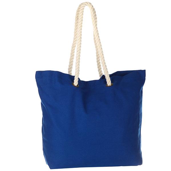 Сумка женская Rip Curl Sun Surf Beach Bag Infinito