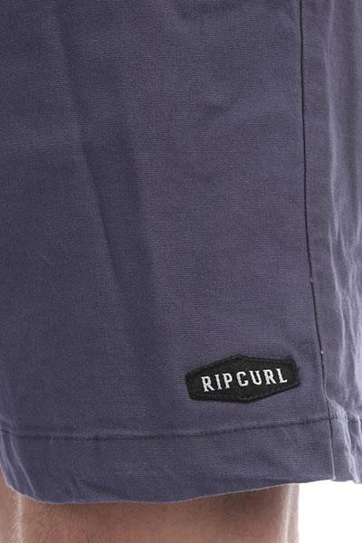 Шорты Rip Curl Lazed Blue Indigo