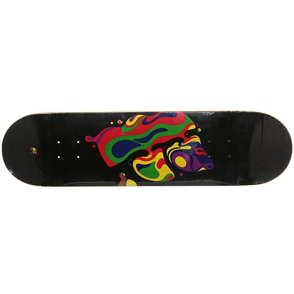 Дека для скейтборда Footwork Classic Acid Drop 31.625 x 8.125 (20.6 см)
