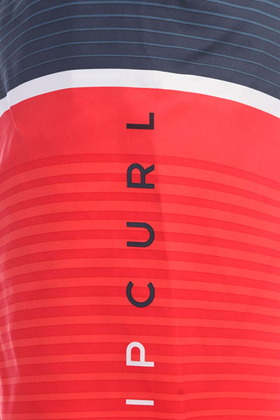 Шорты Rip Curl Floater 20 Boardshort Red