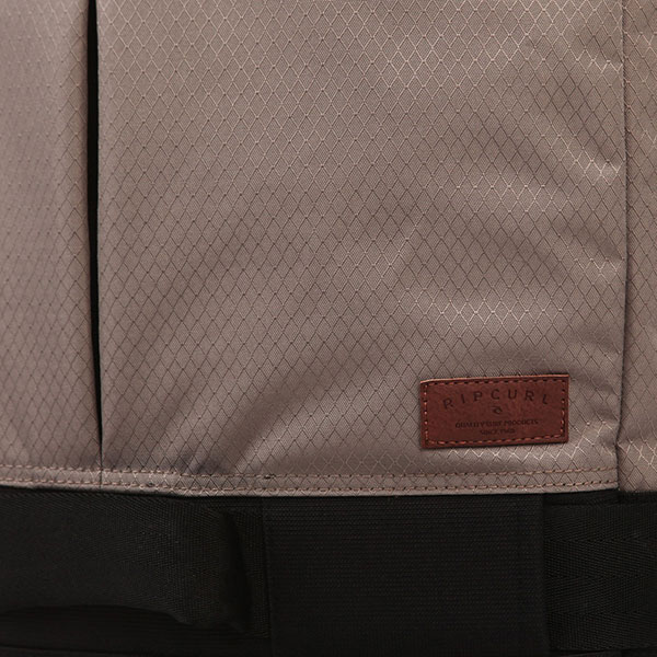Сумка дорожная Rip Curl F-light 2.0 Global Khaki