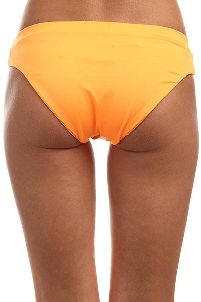Трусы женские Rip Curl Mirage Essential Classic Pant Paparino