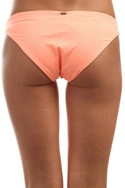 Трусы женские Rip Curl Premium Surf Classic Pant Paparino