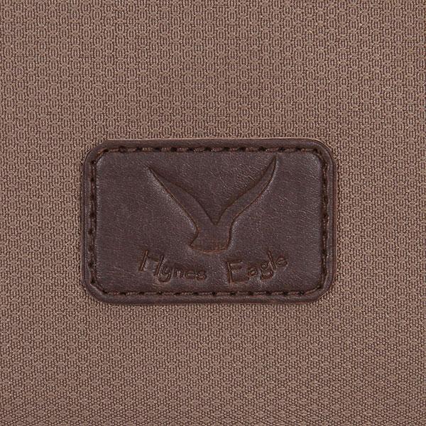 Портфель Hynes Eagle MFCSB0221412 Бежевый