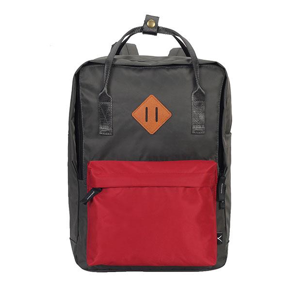 Рюкзак Veegul USTBP0216610 Серый