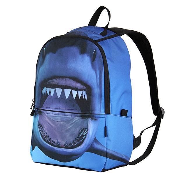 Рюкзак детский Veegul UFCBP0157510 Синий