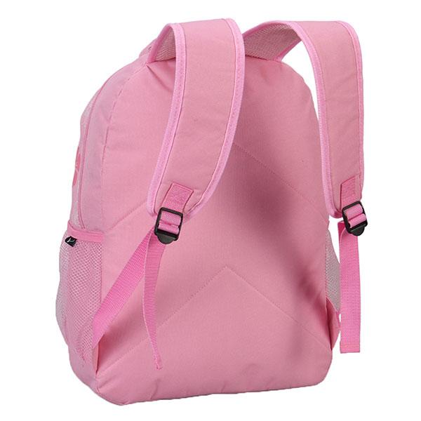 Рюкзак детский Hynes Eagle WSTBP0141521 Розовый