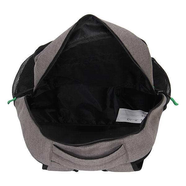 Рюкзак Veevanpro UODBP0211739 Серый