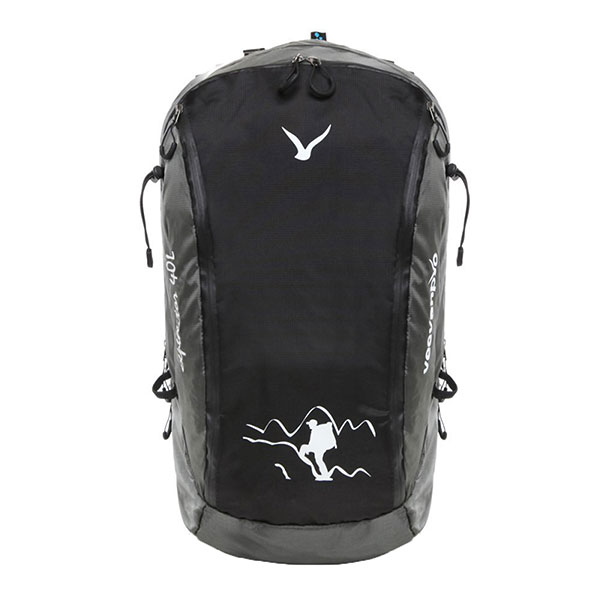 Рюкзак Veevanpro MODCA0159507 Серый