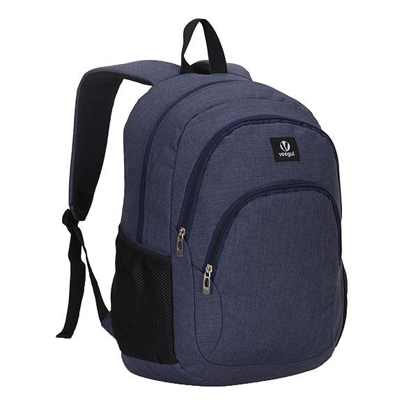 Рюкзак Veegul USTBP0219705 Синий