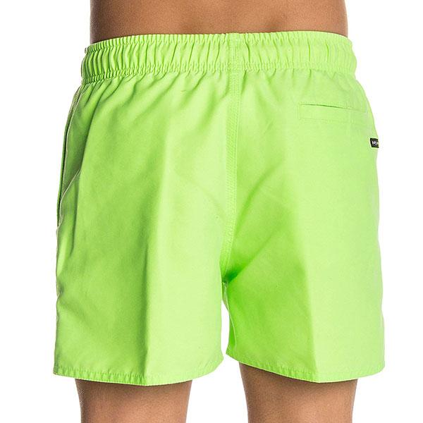 Шорты пляжные детские Rip Curl Solid Volley 13 Green