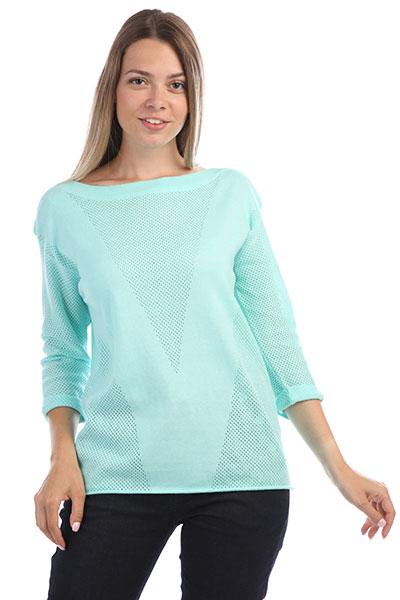Джемпер женский Rip Curl Moana Sweater Island Paradise
