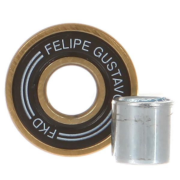 Подшипники FKD Pro Gold Felipe Gustavo