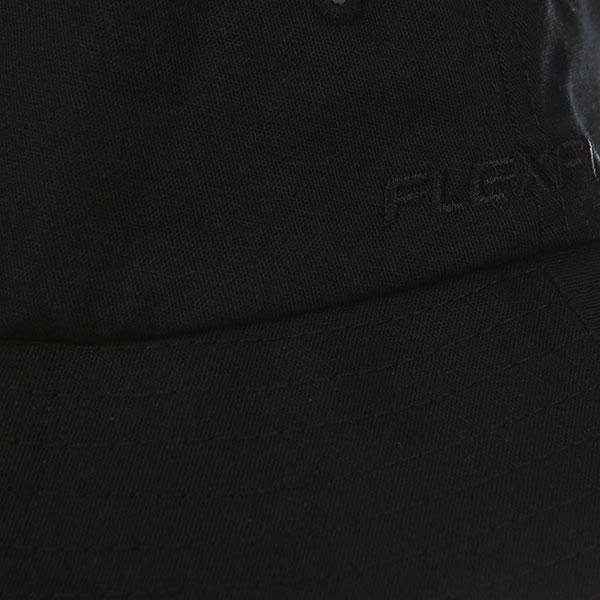 Панама Transfer Ff Black