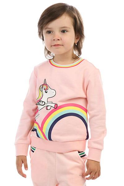 Свитшот для девочек Baby 36839708-2