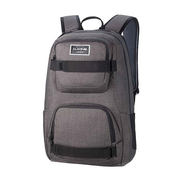 Рюкзак спортивный Dakine Duel 26 L Carbon