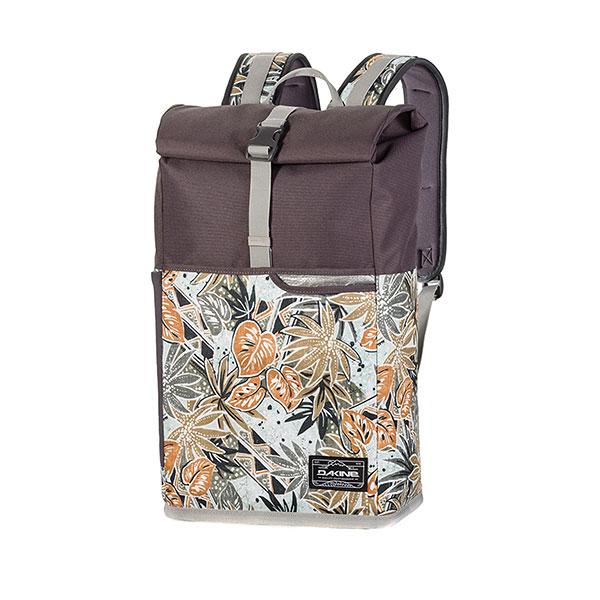 Рюкзак туристический Dakine Section Roll Top Wet/Dry 28 L Castaway