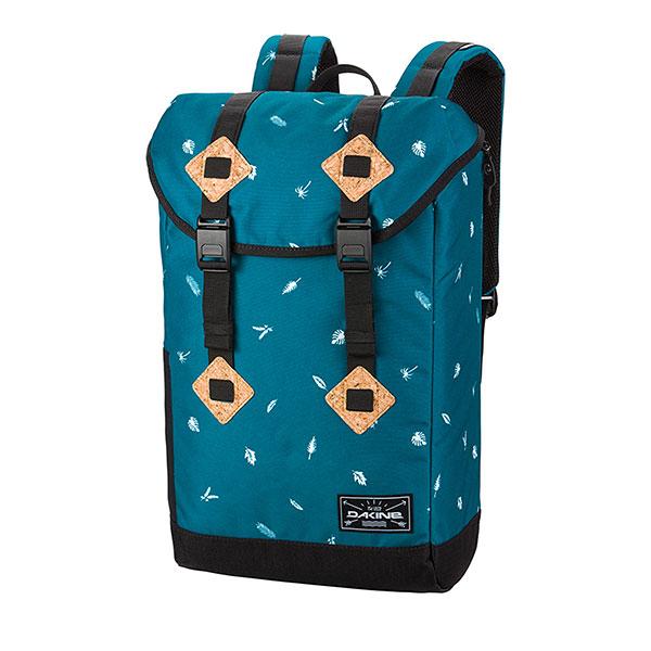Рюкзак туристический Dakine Trek Ii 26 L Dewilde
