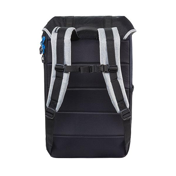 Рюкзак туристический Dakine Trek Ii 26 L Tabor