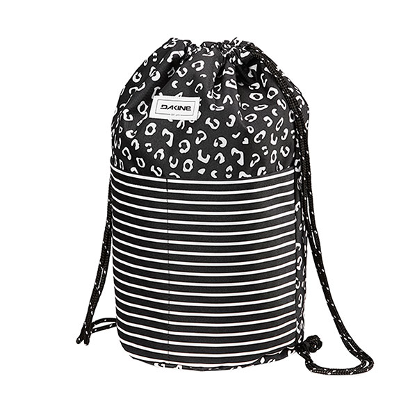 Мешок Dakine Cinch Pack 17 L Inkcat