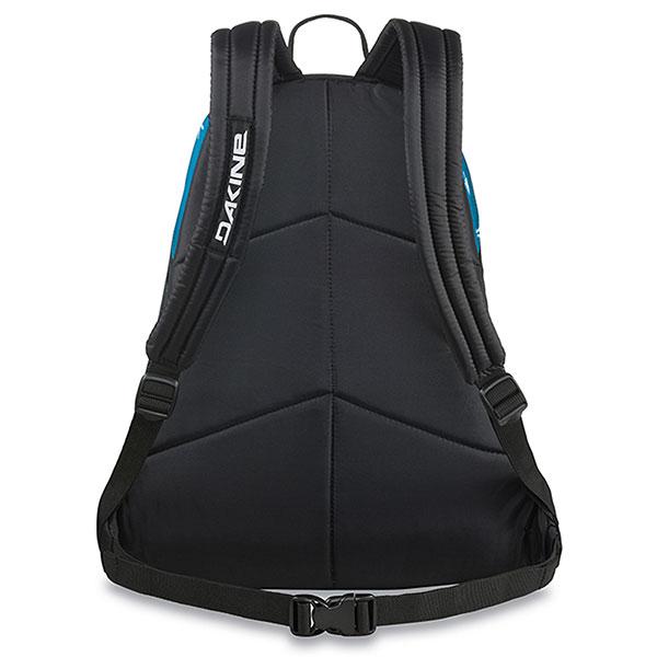 Рюкзак спортивный Dakine Wonder 15 L Dewilde