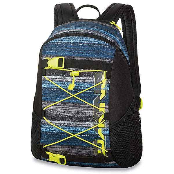 Рюкзак спортивный Dakine Wonder 15 L Distortion