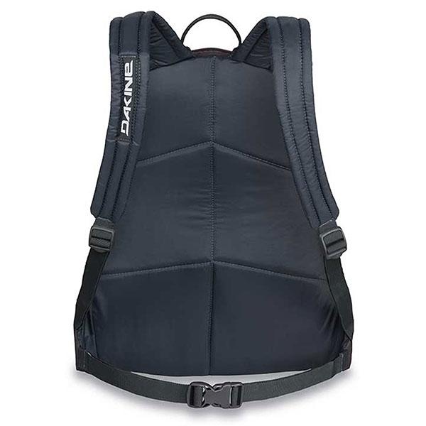 Рюкзак спортивный Dakine Wonder 15 L Gradient