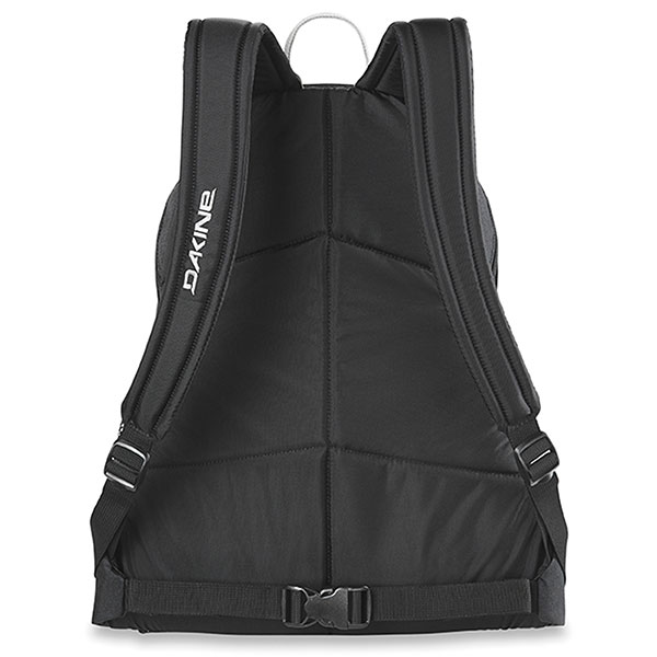 Рюкзак спортивный Dakine Wonder 15 L Kiki