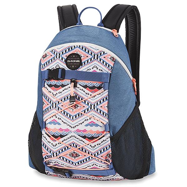 Рюкзак спортивный Dakine Wonder 15 L Lizzy