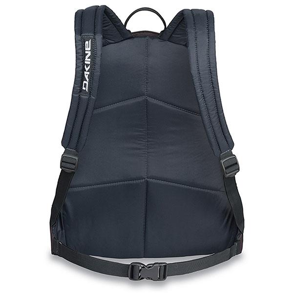 Рюкзак спортивный Dakine Wonder 15 L Moab