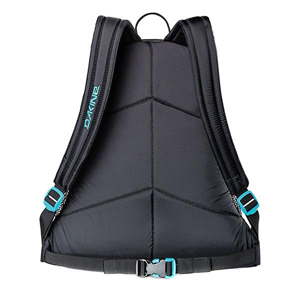 Рюкзак спортивный Dakine Wonder 15 L Stella