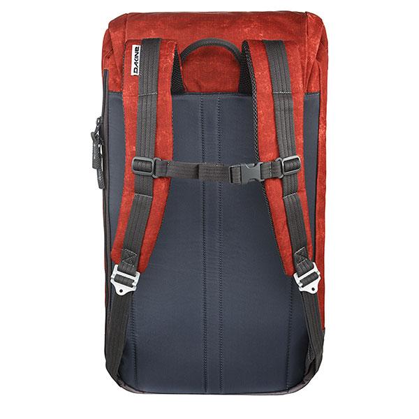 Рюкзак туристический Dakine Rucksack 26 L Moab