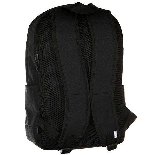 Рюкзак городской Skills Phantom Daypack Black