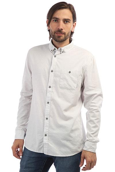 Рубашка QUIKSILVER с длинным рукавом Waterfalls