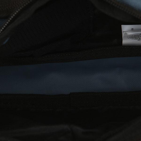Сумка поясная DC Farce 2 Bering Sea