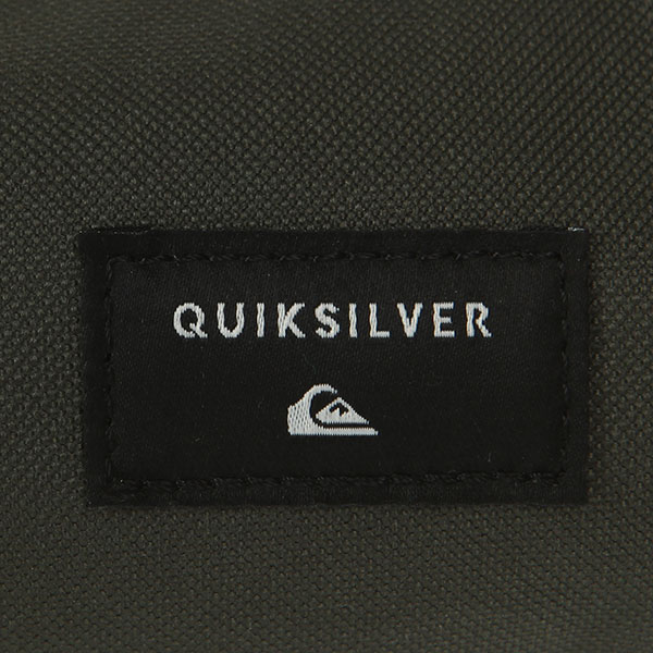 Пенал Quiksilver Pencilo Forest Night